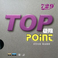729-top-point