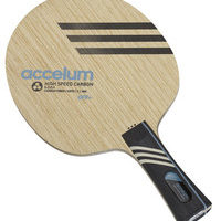 adidas-accelum-high-speed-carbon-200x200