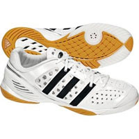 adidas-climacool-4t