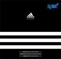 adidas-syntec-sf