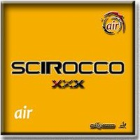 air-scirocco-sf