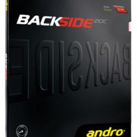 andro-backside-20-c-200x200