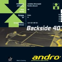 andro-backside