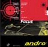 andro-focus