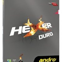 andro-hexer-duro-200x200