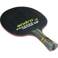andro-kinetic-cf-carbo-aramid-off-200x200