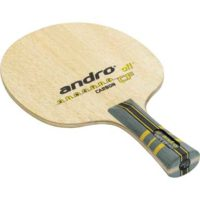 andro-kinetic-cf-carbon-off-minus-200x200