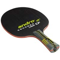 andro-kinetic-cf-carbon-off-plus