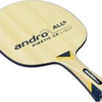 andro-kinetic-cf-light-all-plus-200x200