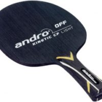andro-kinetic-cf-light-off-200x200