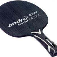 andro-kinetic-cf-light-off-plus-200x200