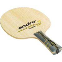 andro-kinetic-cf-titanium-all-plus-200x200