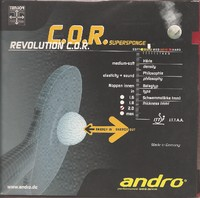 andro-revolution-cor-supersponge