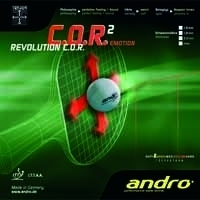 andro-revolution-cor2-emotion