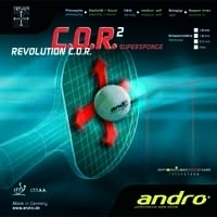 andro-revolution-cor2-supersponge