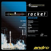 andro-rocket-medium