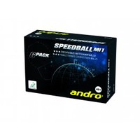 andro-speedball-m1-40-plus
