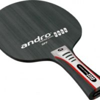 andro-super-core-cell-off-200x200
