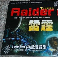 bomb-raider-tension-common-type
