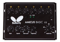 butterfly-amicus-basic