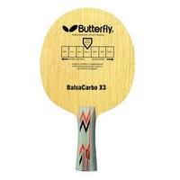 butterfly-balsa-carbo-x3