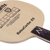 butterfly-balsa-carbo-x5-200x200