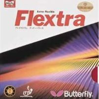 butterfly-flextra-200x200
