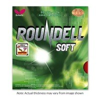 butterfly-roundell-soft