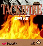 butterfly-tackifire-drive