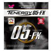butterfly-tenergy-05-fx