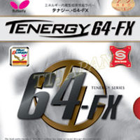 butterfly-tenergy-64-fx-200x200