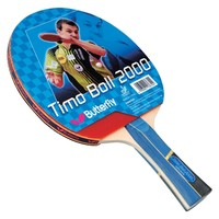 butterfly-timo-boll-2000