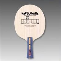 butterfly-timo-boll-200x200