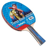 butterfly-timo-boll-3000