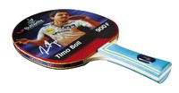butterfly-timo-boll-900