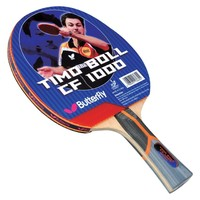 butterfly-timo-boll-cf-1000