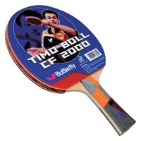 butterfly-timo-boll-cf-2000