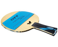 butterfly-timo-boll-forte