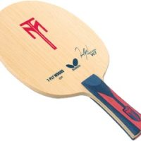 butterfly-timo-boll-w7-200x200