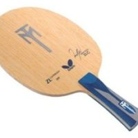 butterfly-timo-boll-zlc-200x200