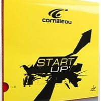 cornilleau-start-up-200x200