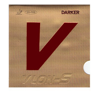darker-vlon-s-red-v