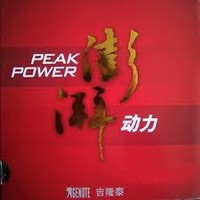 dawei-genote-peak-power