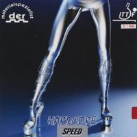 der-materialspezialist-hardcore-speed-200x200