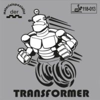 der-materialspezialist-transformer-200x200