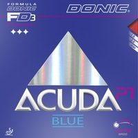 donic-acuda-blue-p1-200x200