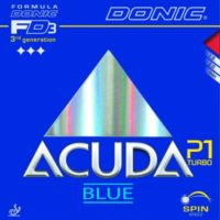 donic-acuda-blue-p1-turbo-200x200