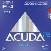 donic-acuda-blue-p2-200x200