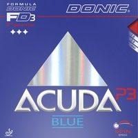 donic-acuda-blue-p3-200x200