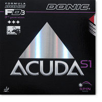donic-acuda-s1-200x200